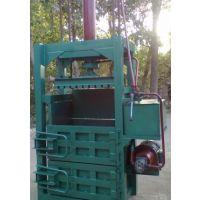 自动包装玉米秸秆打捆机 牧草秸秆打包机 的液压打包收获机械