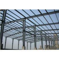 温州钢结构安装,温州钢结构安装流程,广东友联钢构