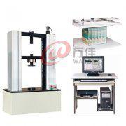 三亚市现货供应:包装件压力试验机 包装件压力试验机