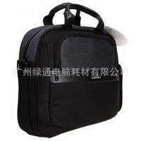 批发 11款华硕笔记本电脑包 14寸华硕单肩包 手提包 商务专用包