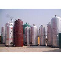 供应供应LSH立式环保燃煤横水管蒸汽锅炉
