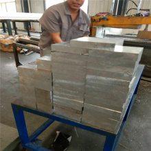 5086耐冲压铝板 5086精拉铝管密度
