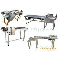 分纸机,分料器,分页机,卡片分料器