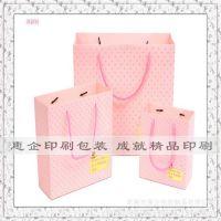 东莞医药服装袋 手提袋 牛皮纸手提袋 展会手提袋印刷厂定做价格