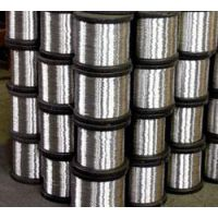 批发镀膜镍铬合金丝 深圳生产镍铬合金丝