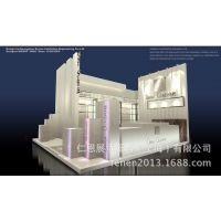 提供童装展览会展位,专业设计制作搭建展览展台,上海市展会设计