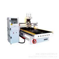 供应相框雕刻机  亚克力密度板广告材料切木工广告雕刻机