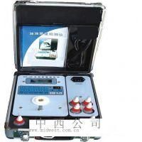 润滑油检测仪器 型号:CN61M/LX-THY-18F 库号:M44620