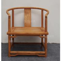 成都 中式家具 成都中式仿古家具 成都 仿古家具 成都 古典家具