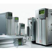 原装进口德国LUST变频器C-line系列