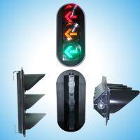 拓安300箭头信号灯 方向信号灯 全套系统 通过国标检测 品质稳定