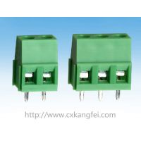 接线端子 PCB螺钉 128端子、慈溪深圳东莞接线端子