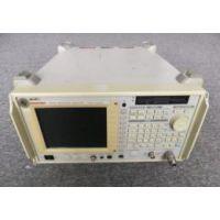 供应出售日本爱德万 R3273 二手26.5G频谱分析仪