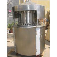 供应饮料灌装机 果味水灌装机械