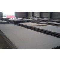 201不锈钢材价格201不锈钢材厂家201板材价格