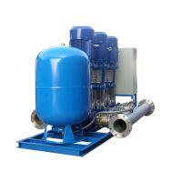 供水设备厂家:生活恒压变频供水设备