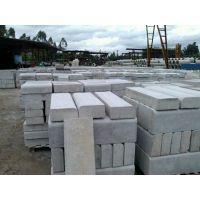 供应广州,深圳,佛山各地仿花岗岩路侧石--隆建水泥制品有限公司