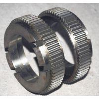 供应加工行星齿轮 阀门电动装置行星齿轮