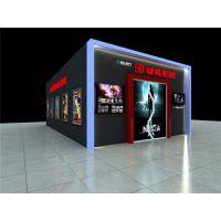 7d电影设备租赁、7d电影设备全套、畅影时光
