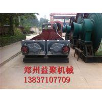 大型砂石厂常用的双螺旋洗砂机 915双螺旋出厂价是多少