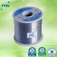 中温有铅锡线 足度数抗氧化锡丝 焊接速度快锡丝