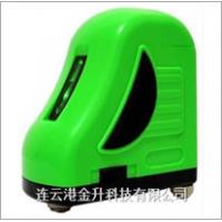 绿光TY30G口袋型高精度激光垂直仪