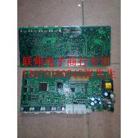 秒杀特价 EVS9300-ES 伦茨标准型伺服驱动器主板9324MP