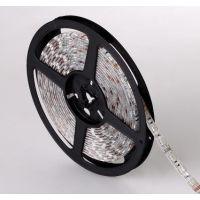 LED5050低压灯带 橱柜装饰灯带 床头灯带