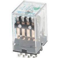 供应小型继电器LY系列 LY4NJ 通用电磁继电器LY3NJ LY2NJ