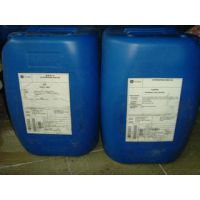 供应上海松江缓蚀阻垢剂 阻垢剂批发 水处理药剂 缓蚀阻垢剂价格