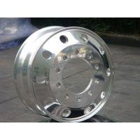 供应锻造铝合金胎铃,锻造铝合金轮圈,轮毂,车轮