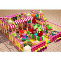 供应温州淘气堡配件 亲子乐园堡游乐设备 室内室外大型儿童乐园 大型游乐设备 工厂