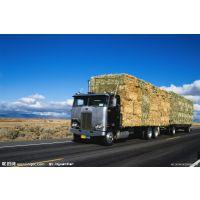广州参展物品至迪拜展出货运包税双清送展位