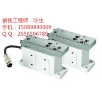 LX-030SB张力传感器LX-030SD张力检测器,广州方祥