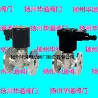供应华通ZBSF-15电磁阀规格型号
