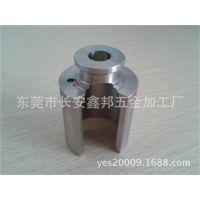 焊接式管接头,不锈钢焊接式管接头 接头 五金配件