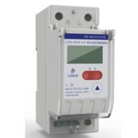 LCDG-DDSD114交流单相电能表