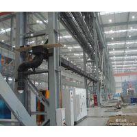 宝宇起重零风险(图),工业设备吊装,济南设备吊装