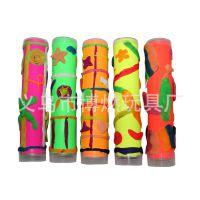供应儿童益智玩具 反射型实景万花筒 彩泥万花筒 多种款式