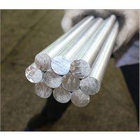供应6063铝棒 环保铝合金棒 现货销售