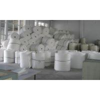 供应珍珠棉管棒袋 珍珠棉厂家直销批发 也可定做