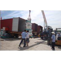 供应【北京生物质颗粒机设备】STHF-III型 生物质燃料颗粒机
