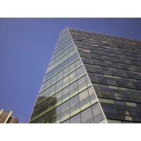供应防晒玻璃膜、防晒玻璃膜、防紫外线、防眩光15120062827
