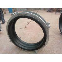 澳门耐用性能高KXT型可曲挠单球体橡胶接头安装规格报价标准厂家