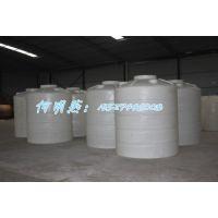 供应10吨水罐厂家 批发十吨水罐  哪里有10吨水罐生产