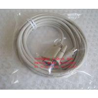 信捷全系列人机界面触摸屏连接各厂家PLC通讯线缆连接电缆 串口线编程线缆