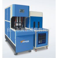 厂家制造 高品质热灌装吹瓶机 pp热灌装瓶吹瓶机