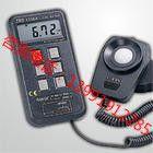 西安哪里有卖照度计/数字照度计/TES1336A照度计咨询13991912285