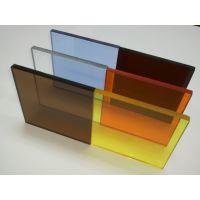 专业供应测试治具专用防静电板|抗静电亚克力板