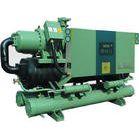 格力空调机组回收厦门翔安中央空调回收拆除专业